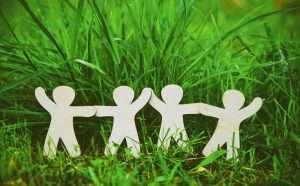 duurzame inzetbaarheidsuren coaching