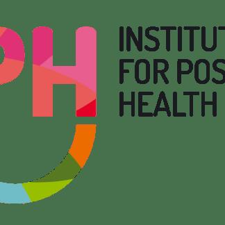 Positieve gezondheid